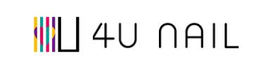 4U NAIL