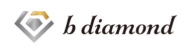 株式会社b diamond