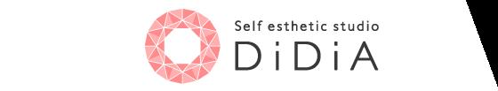Self esthetic studio DiDiA